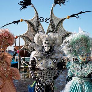 tur-v-venetsiyu-na-karnaval-61759-1